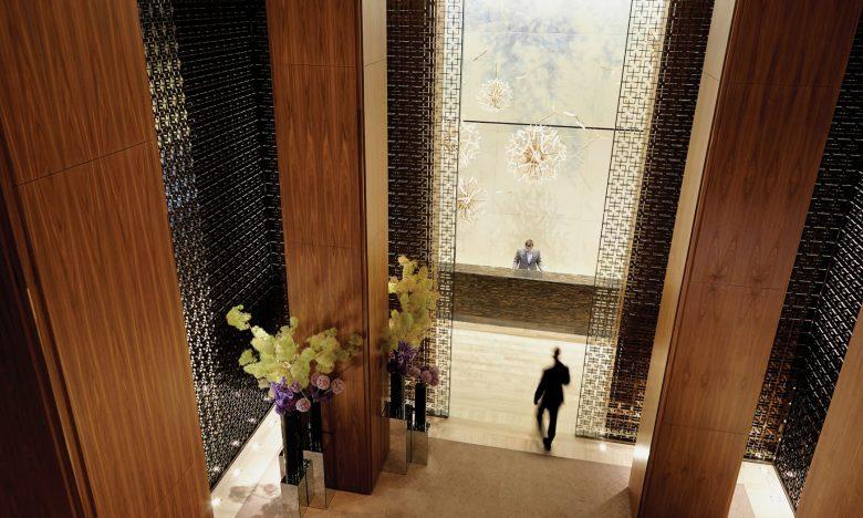 50 best hotels in Canada – HotelAddict