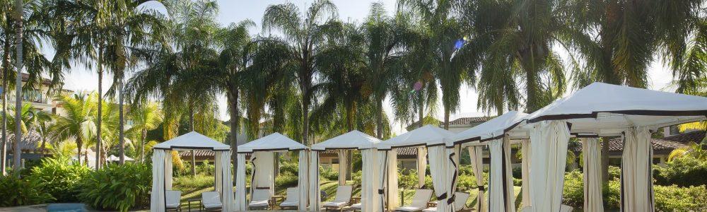 Sun, surf and incredible coffee draw guests to Panama's Buenaventura Golf & Beach Resort